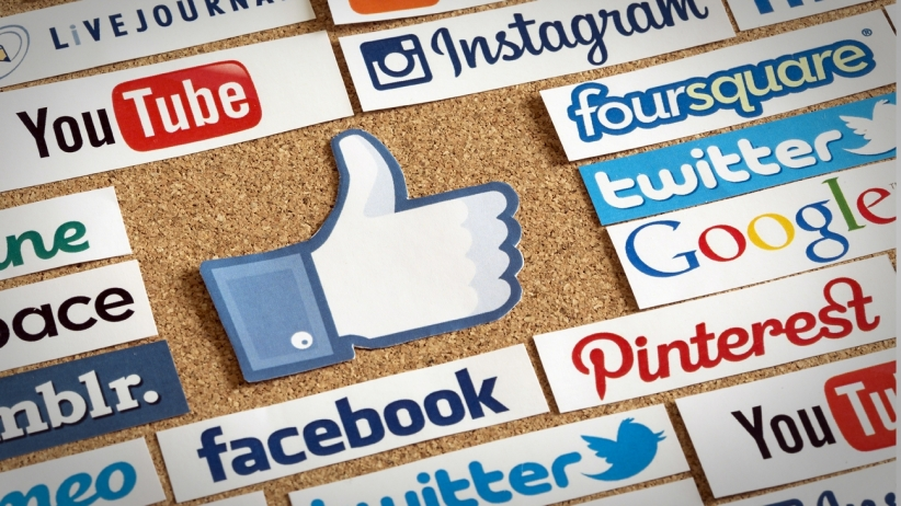 Five reasons social media should be used by companies