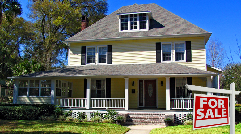 A Few Helpful Tips When Looking At Property For Sale